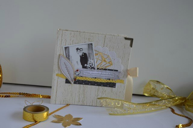 noces d'or (1) (Copier)