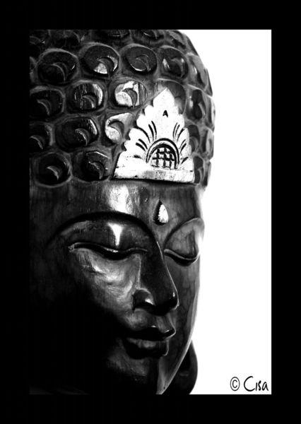 meditationinterieureisac