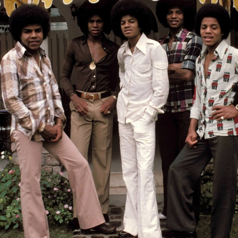Various-Photoshoots-Fin-Costello-Photoshoot-8-michael-jackson-11562286-1000-1000