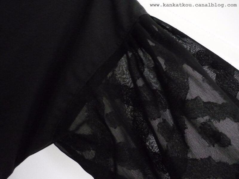 P1350388 déguisement sorcière