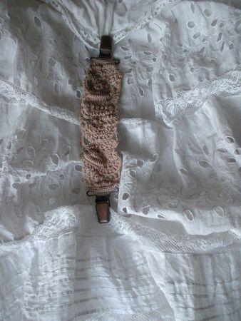 Martingale__beige_au_crochet_2