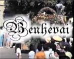 Benlhevai