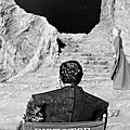 directors_chair-orson_welles-1