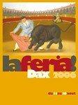 Feria2006