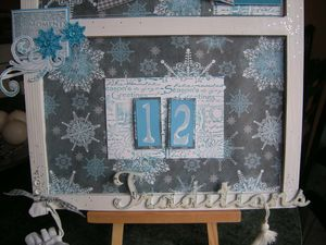 Calendrier_avent_2008__2_