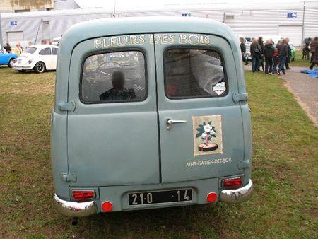 Volvo210Bkar