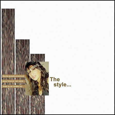 the_style2