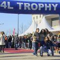 4L Trophy bordeaux 18_02_10 (1)