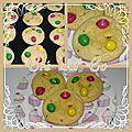 Cookies m§m's