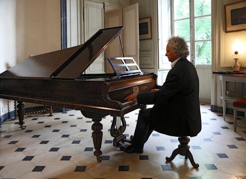 Yves-henry1