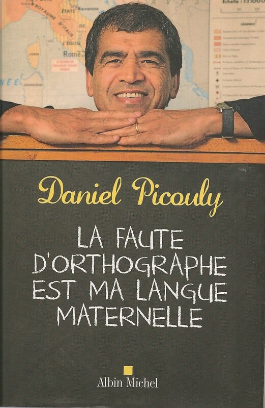 picouly0001