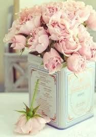 """Résultat de recherche d'images pour """"fleurs bouquets shabby"""""""