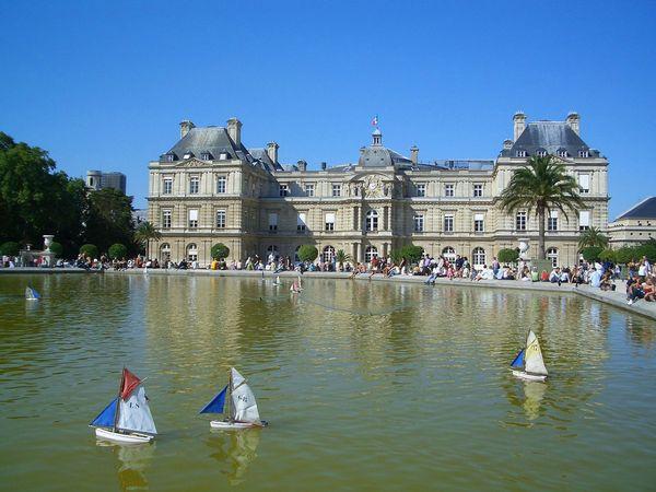 Jardin du Luxembourg 2012 2013 (54)
