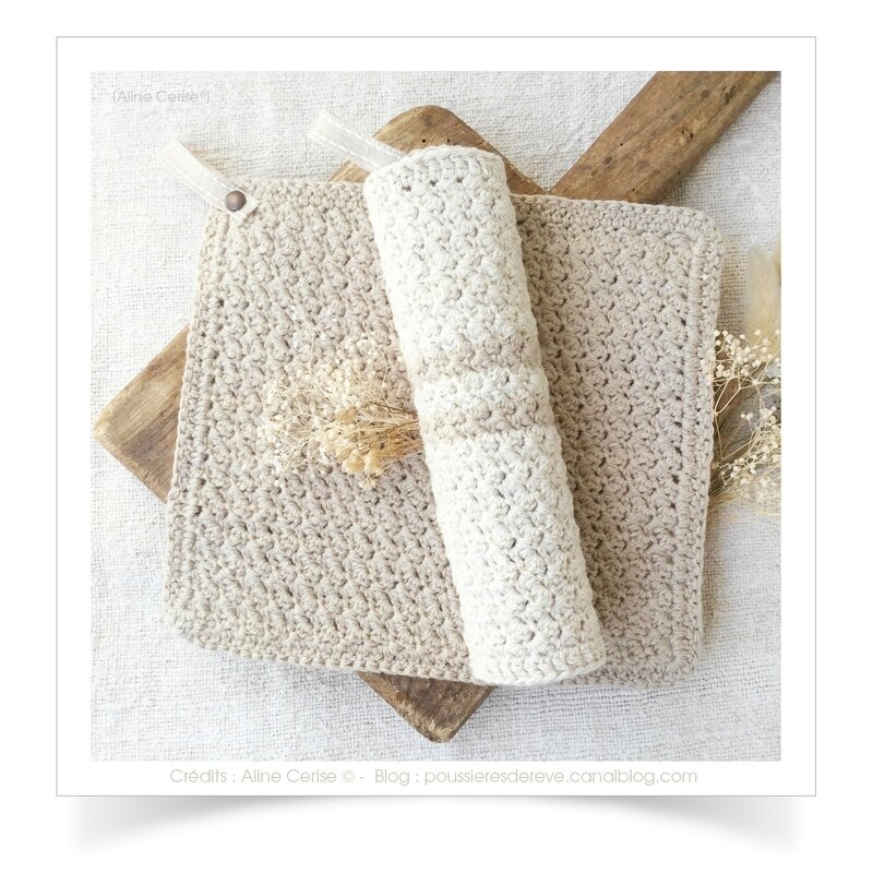 maniques-beige-poudré2B