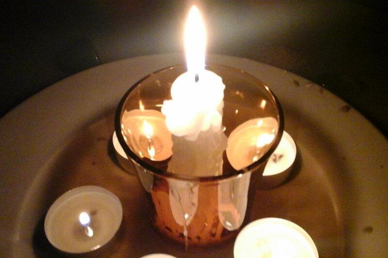 travaux-occultes-magie-rituels