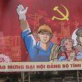 2010-11-22 Hanoi w (8)