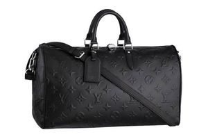 sac-louis-vuitton-collection-automnehiver-200-L-1