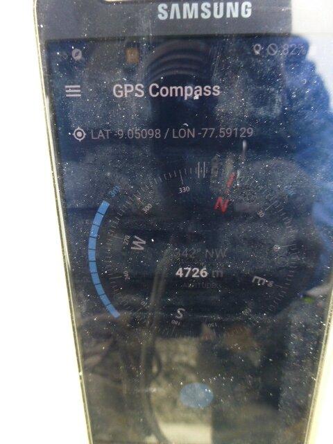 P1170664