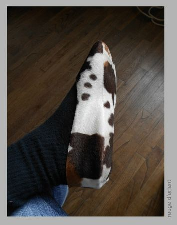 chaussons-moi-blog-02