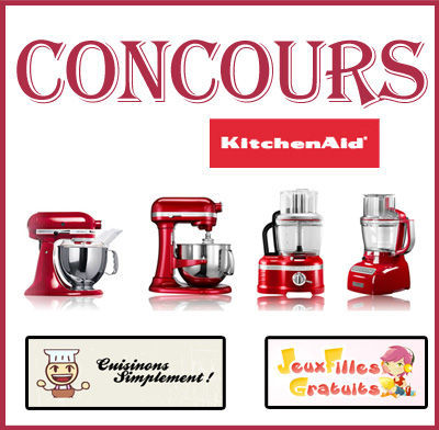 concours_cuisinons_simplement_kitchenaid