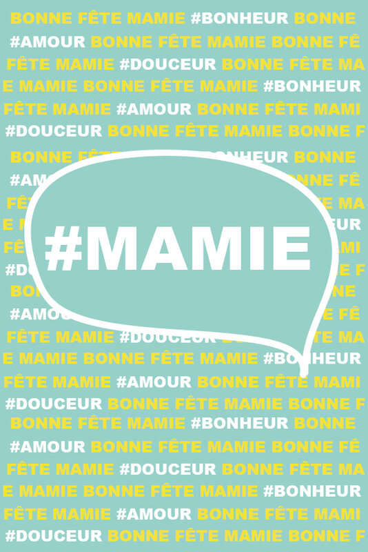 carte-fete-grand-meres-hastag-mamie-blog-alice-sandra