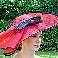 chapeaux 078
