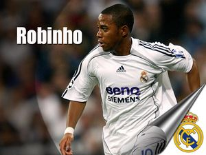 robinho_wallpaper