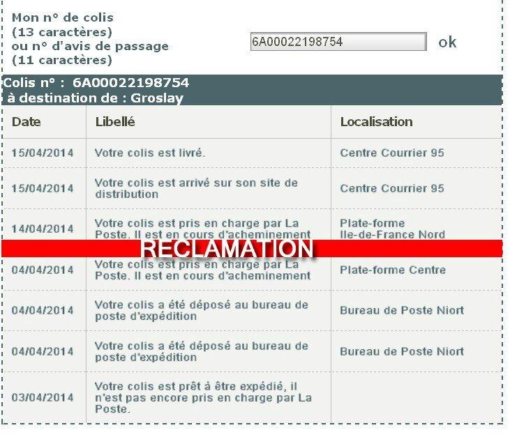 POSTE-COLIS_2014-04-16_100045