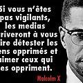 Vous imaginez un journaliste français posant à un homme politique des questions qui appellent de vraies réponses ?