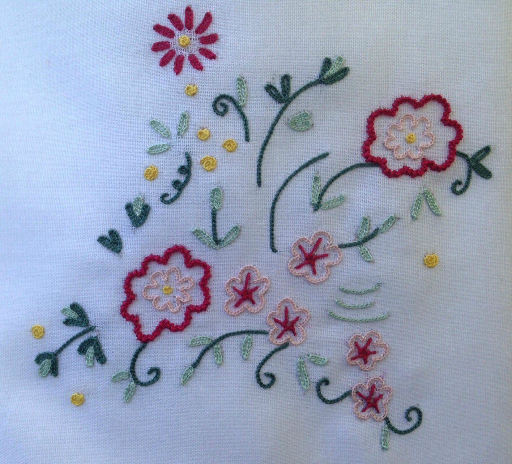201402 BRODERIE LAURENCE