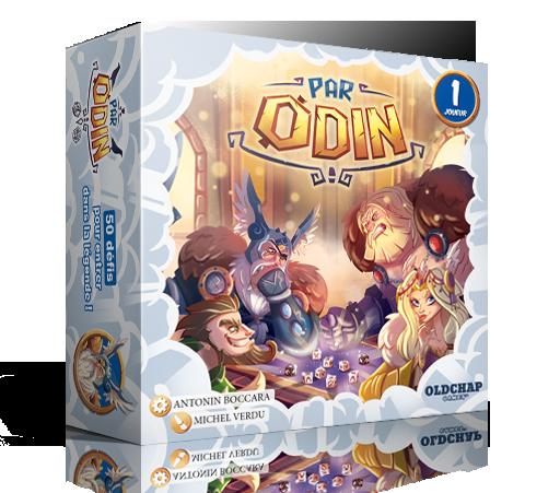 Par-Odin_box3D-e1527162029667