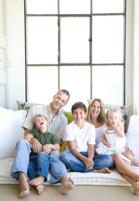 un bon plan pour les familles nombreuses de la r gion