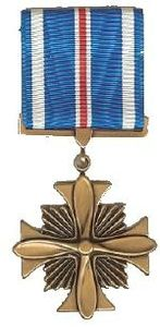 distinguished_flying_cross
