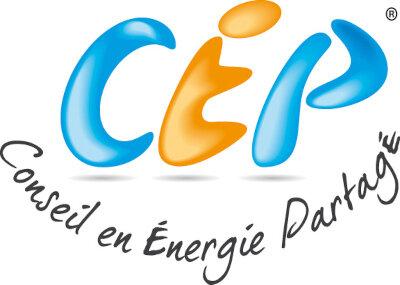 logo_cep-r-2012