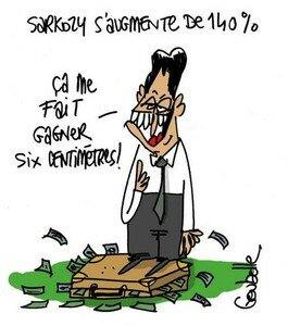 sarkozy_augmentation
