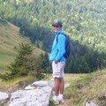 060809 Col de la Bornette 17