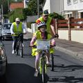 balade vélo 2010 0760075