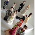 atelier modelages belgique 2