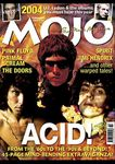 the_doors_1967_by_Joel_Brodsky_jim_mag_mojo_2004