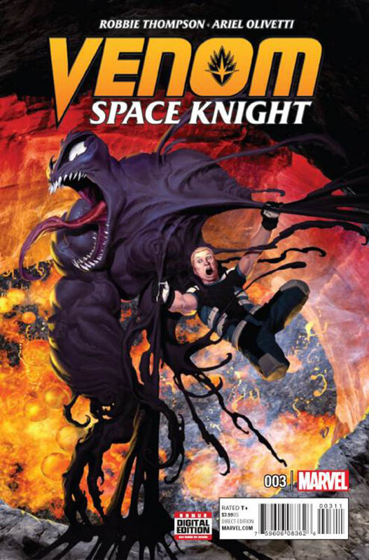 venom space knight 03