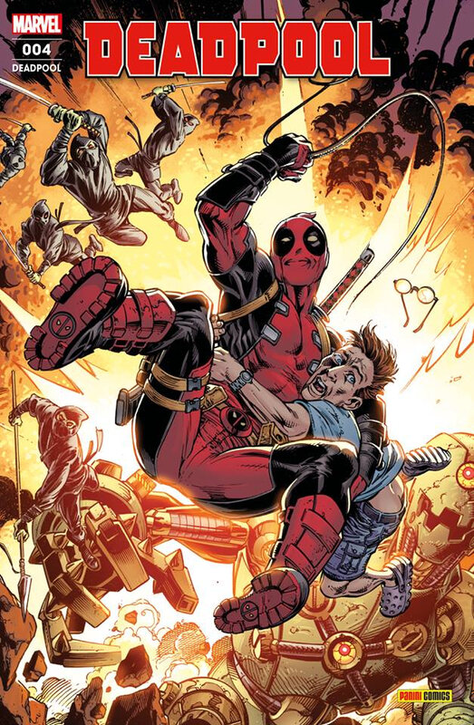 fresh start deadpool 04