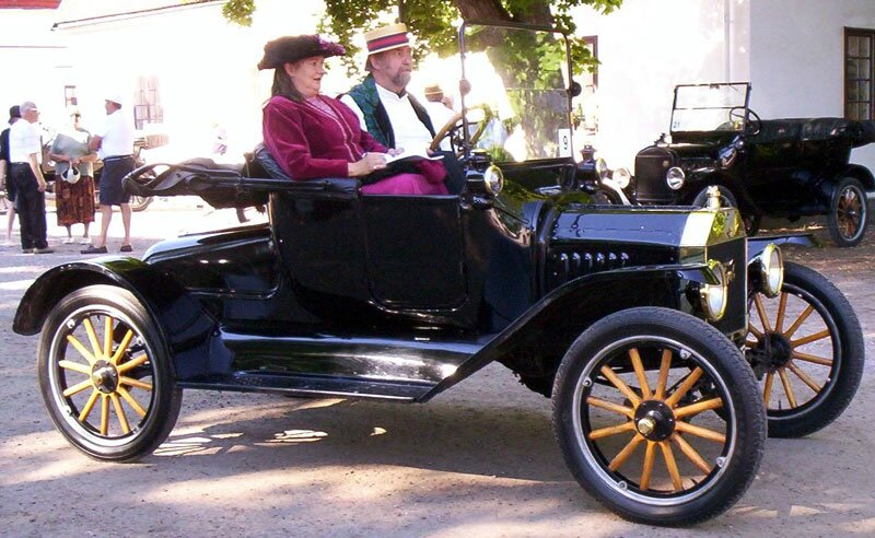 1915_Ford_Model_T_Runabout_2