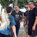 Marché nocturne CAUDROT 5 juillet 2014 (16)
