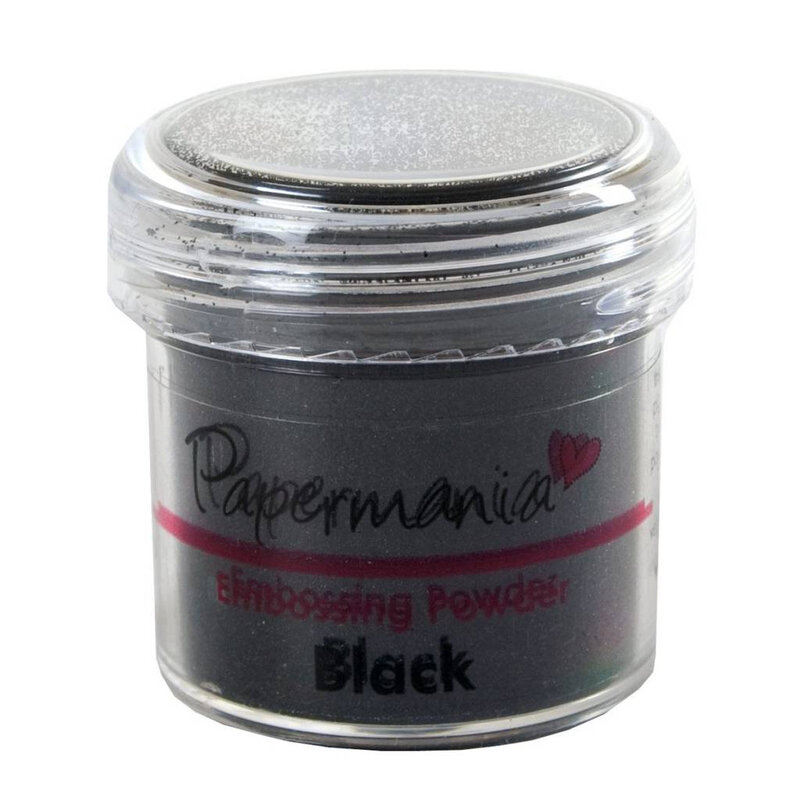 papermania-embossing-powder-1oz-black-pma-4021006