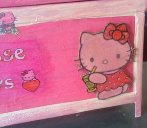 co ffre hello kitty 004