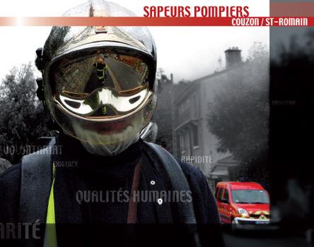 web_pompiers2