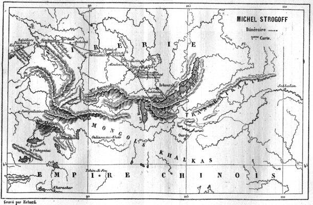 Verne-Strogov-Mapa2