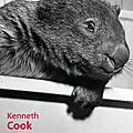 La vengeance du wombat - kenneth cook