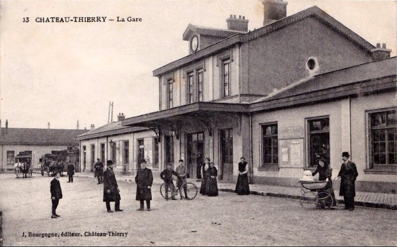 chateau-thierry-la-gare-animee-02-scans