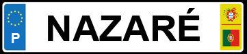 Nazar_